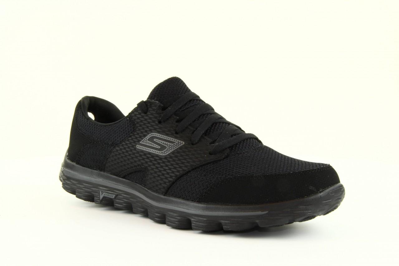 Skechers 53592 bbk black 17