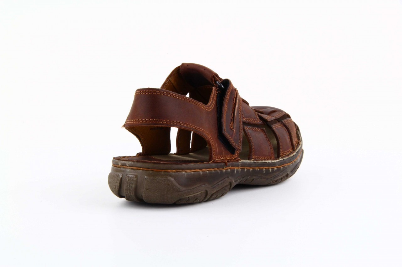 Softwalk 7261 brown - nasze marki 7