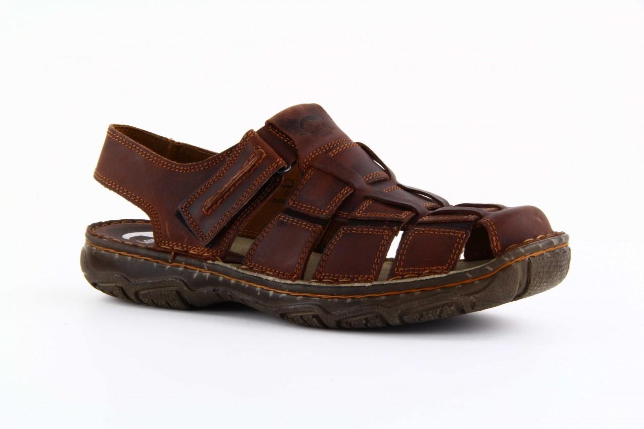 Softwalk 7261 brown - nasze marki 11