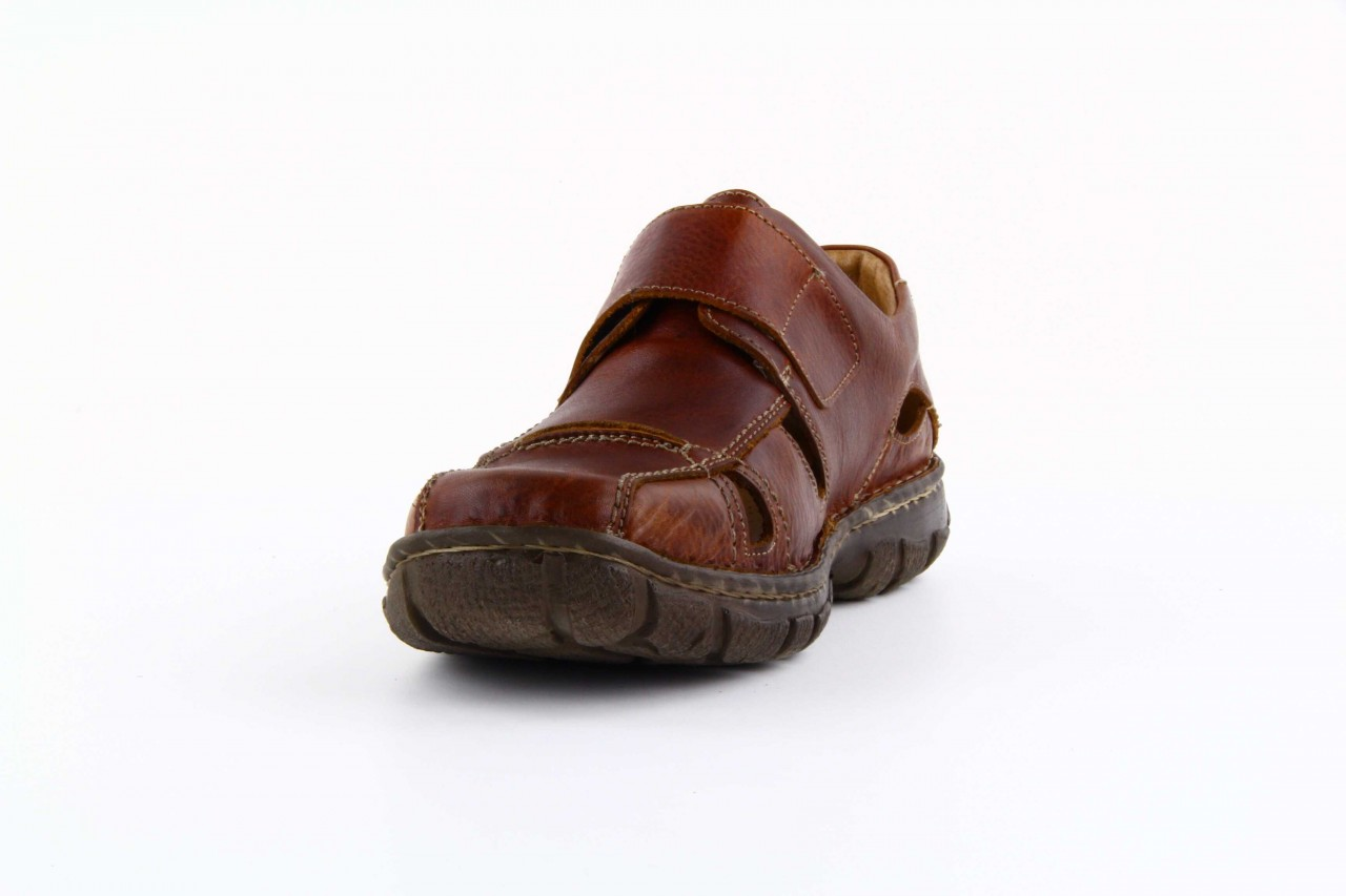 Softwalk 8850 brown 6