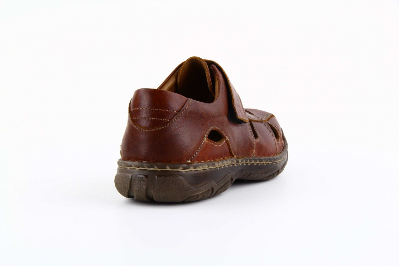 Softwalk 8850 brown 8