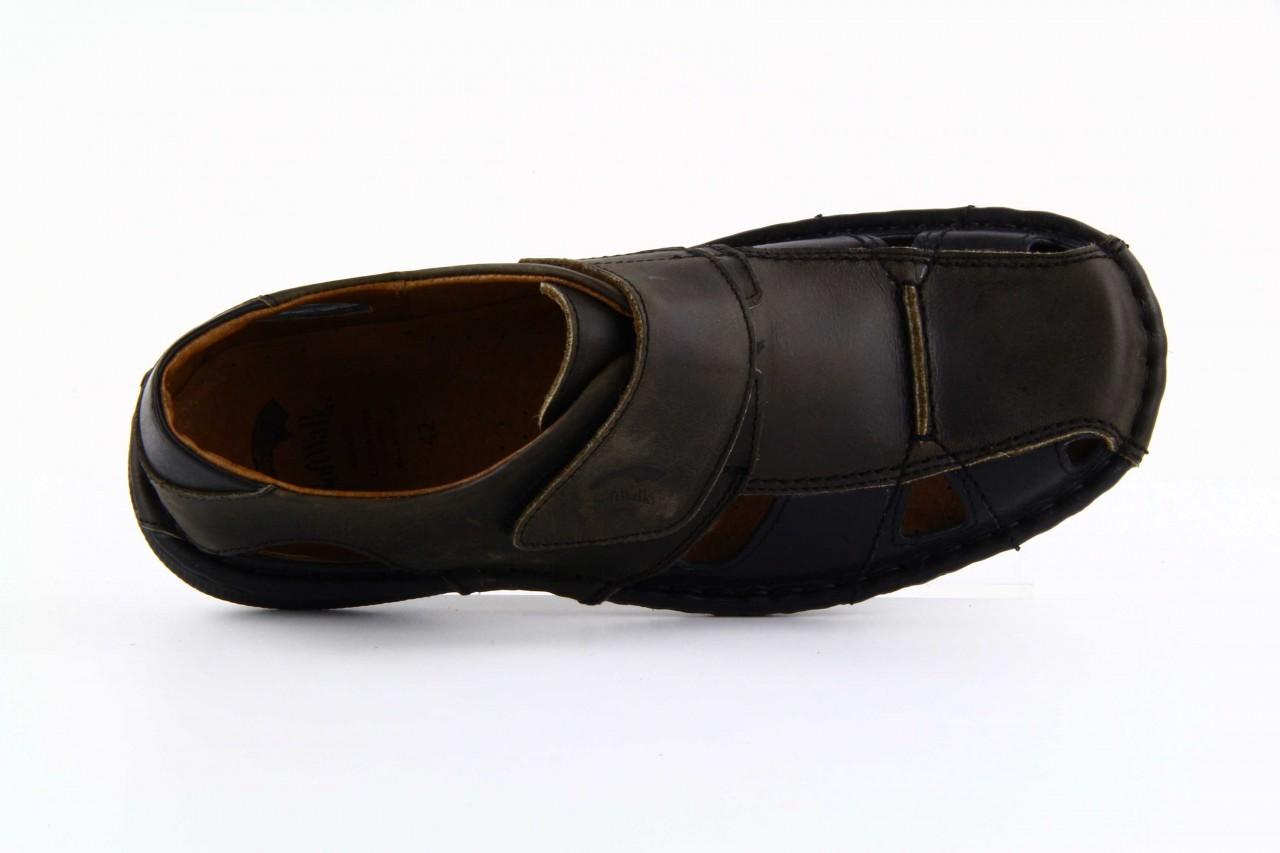 Softwalk 9136 black 9