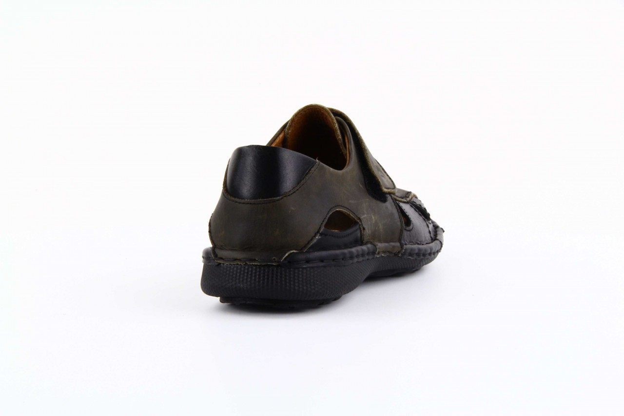 Softwalk 9136 black 7