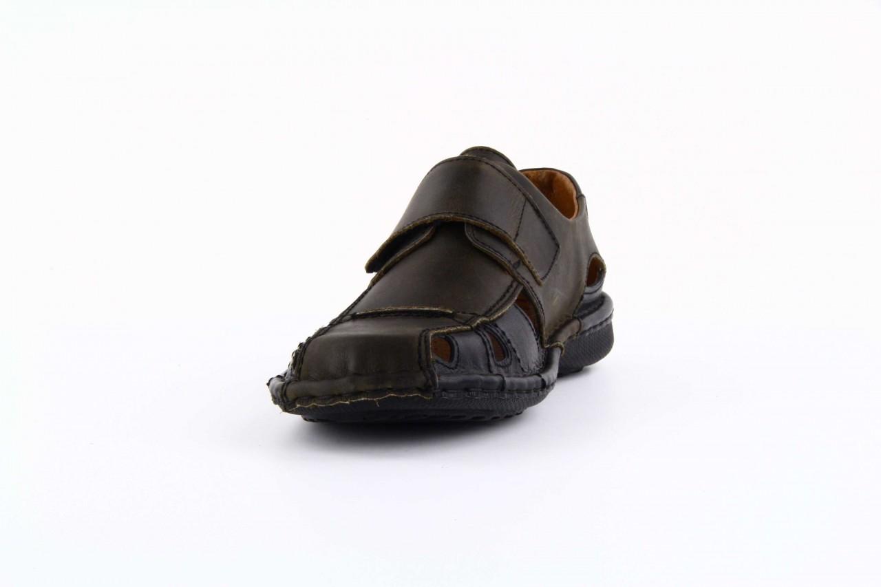Softwalk 9136 black 11