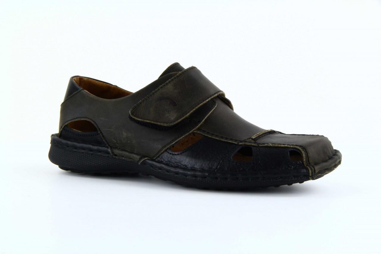 Softwalk 9136 black 6