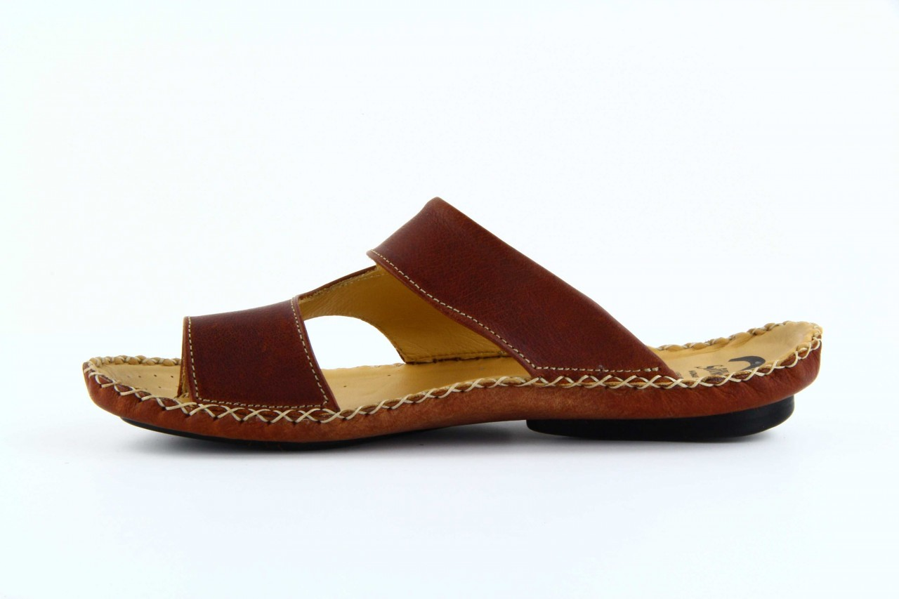 Softwalk 9242 brown 8