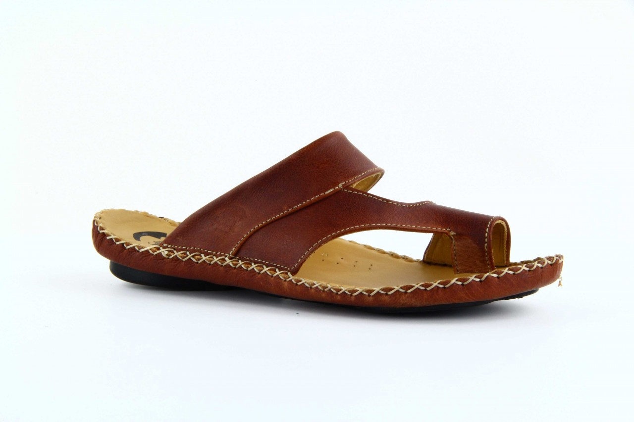 Softwalk 9242 brown 11