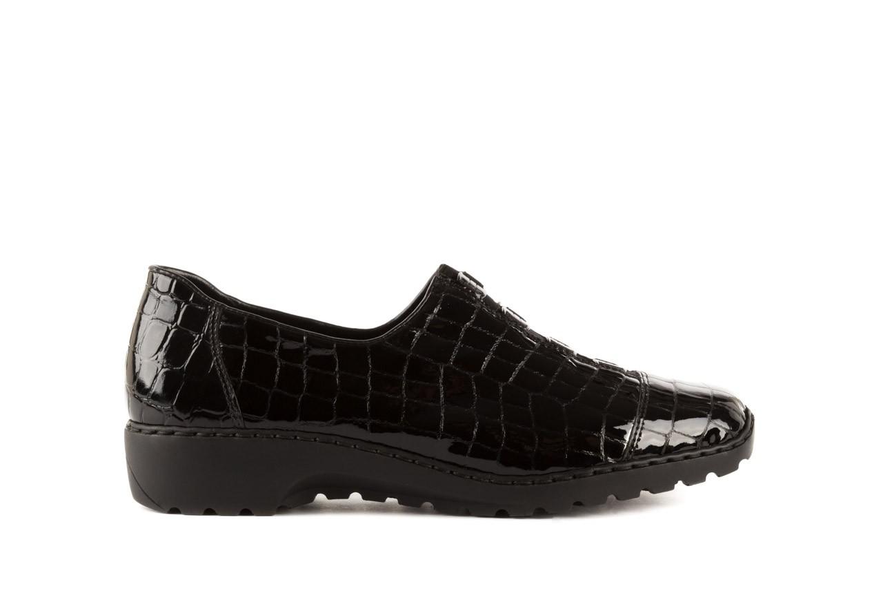 Rieker l6068-00 black 6