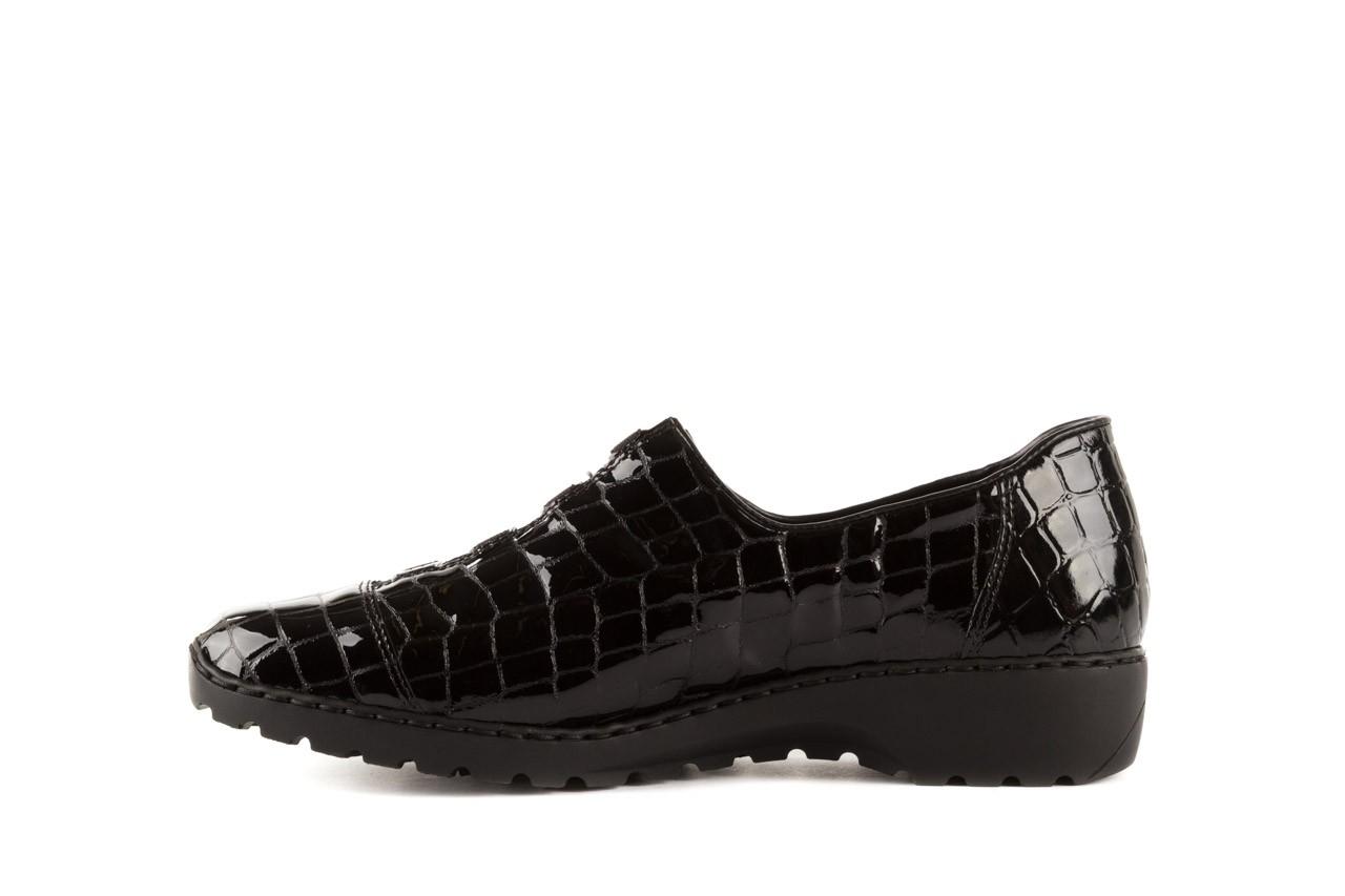 Rieker l6068-00 black 8
