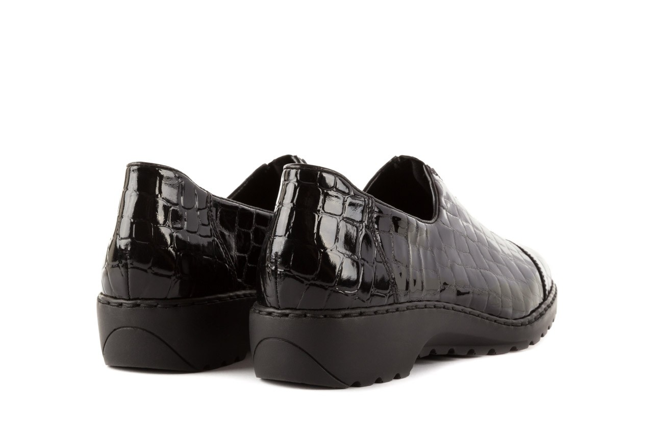 Rieker l6068-00 black 9