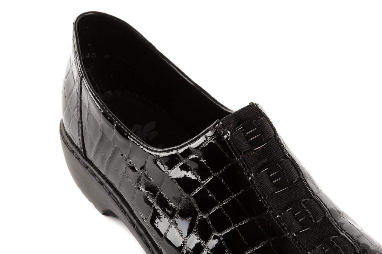 Rieker l6068-00 black 11