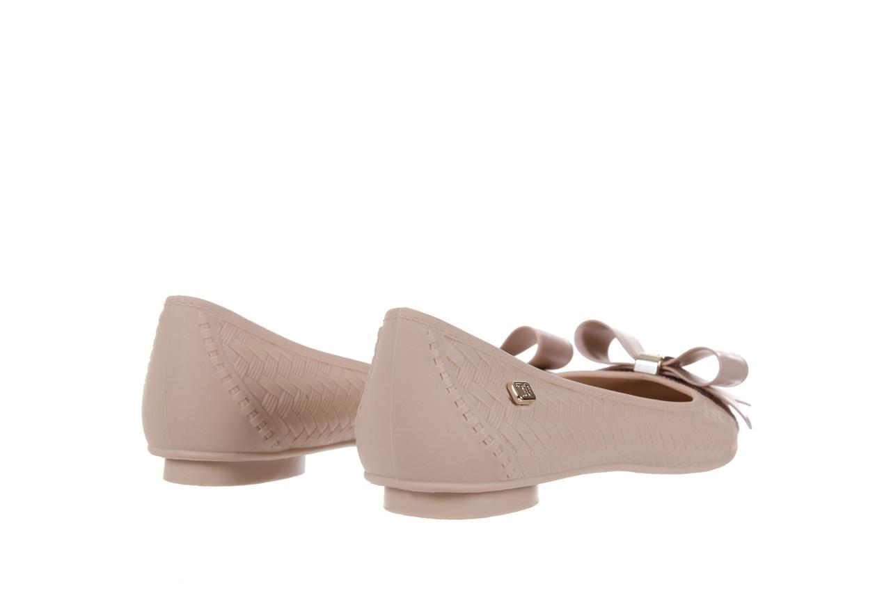 T&g fashion 11-087 beige - tg - nasze marki 10