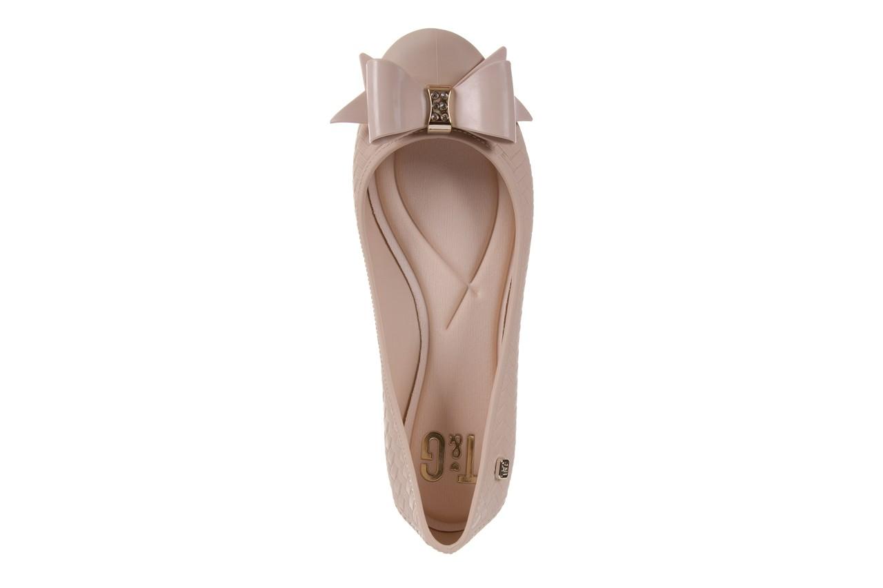 T&g fashion 11-087 beige - tg - nasze marki 11