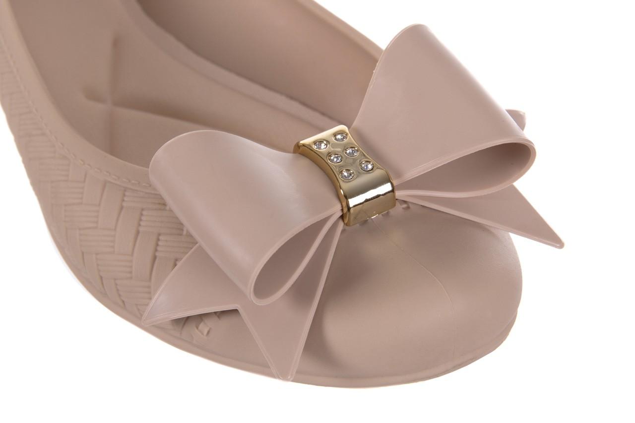 T&g fashion 11-087 beige - tg - nasze marki 12