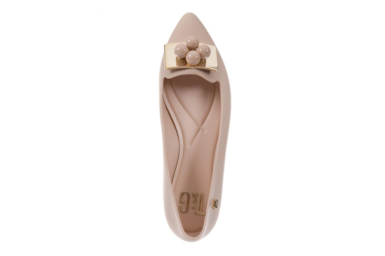 T&g fashion 11-091 beige - tg - nasze marki 12