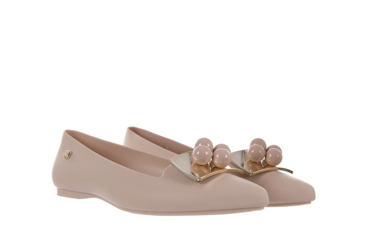 T&g fashion 11-091 beige - tg - nasze marki 9