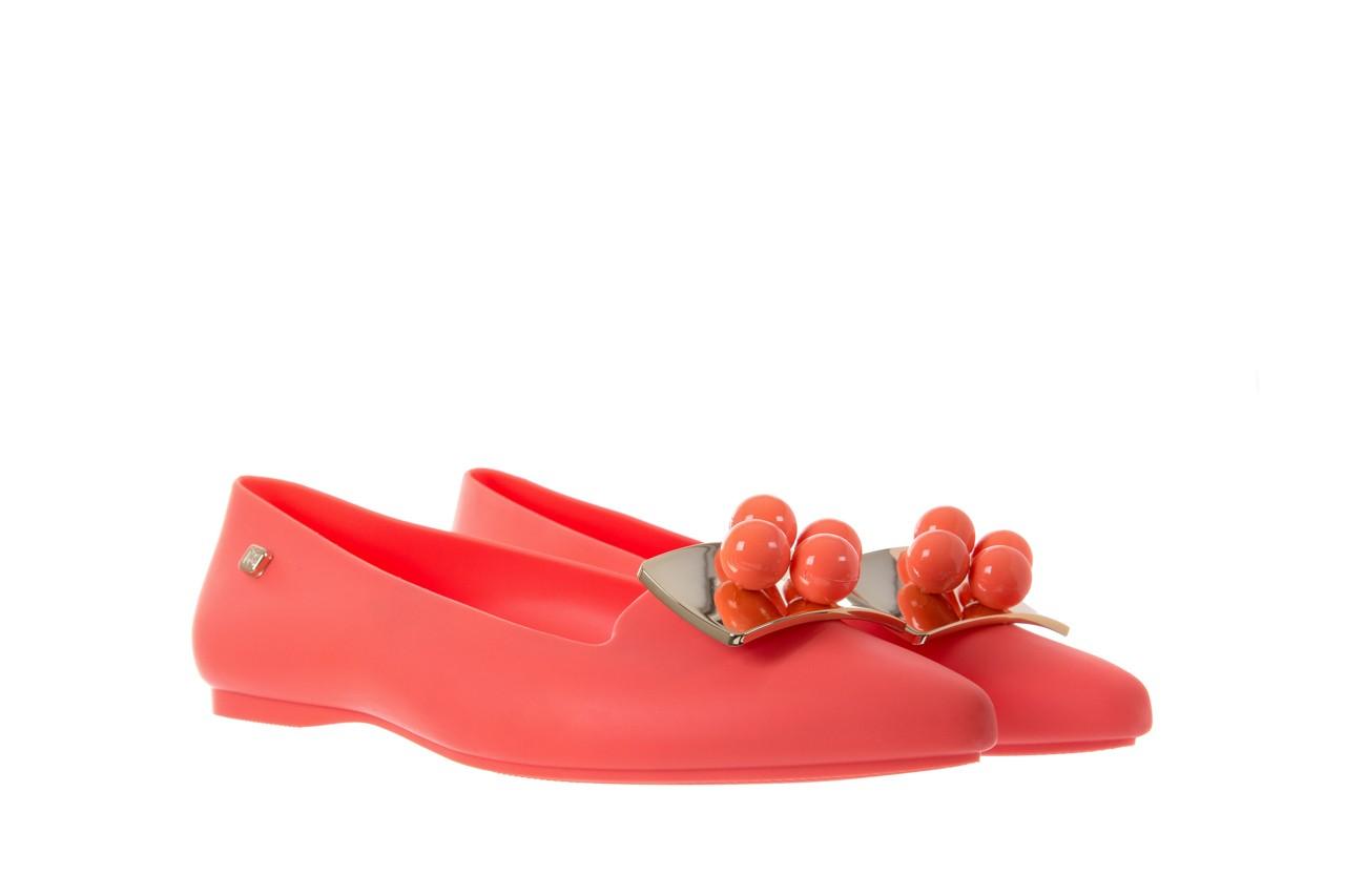 T&g fashion 11-091 orange - tg - nasze marki 8