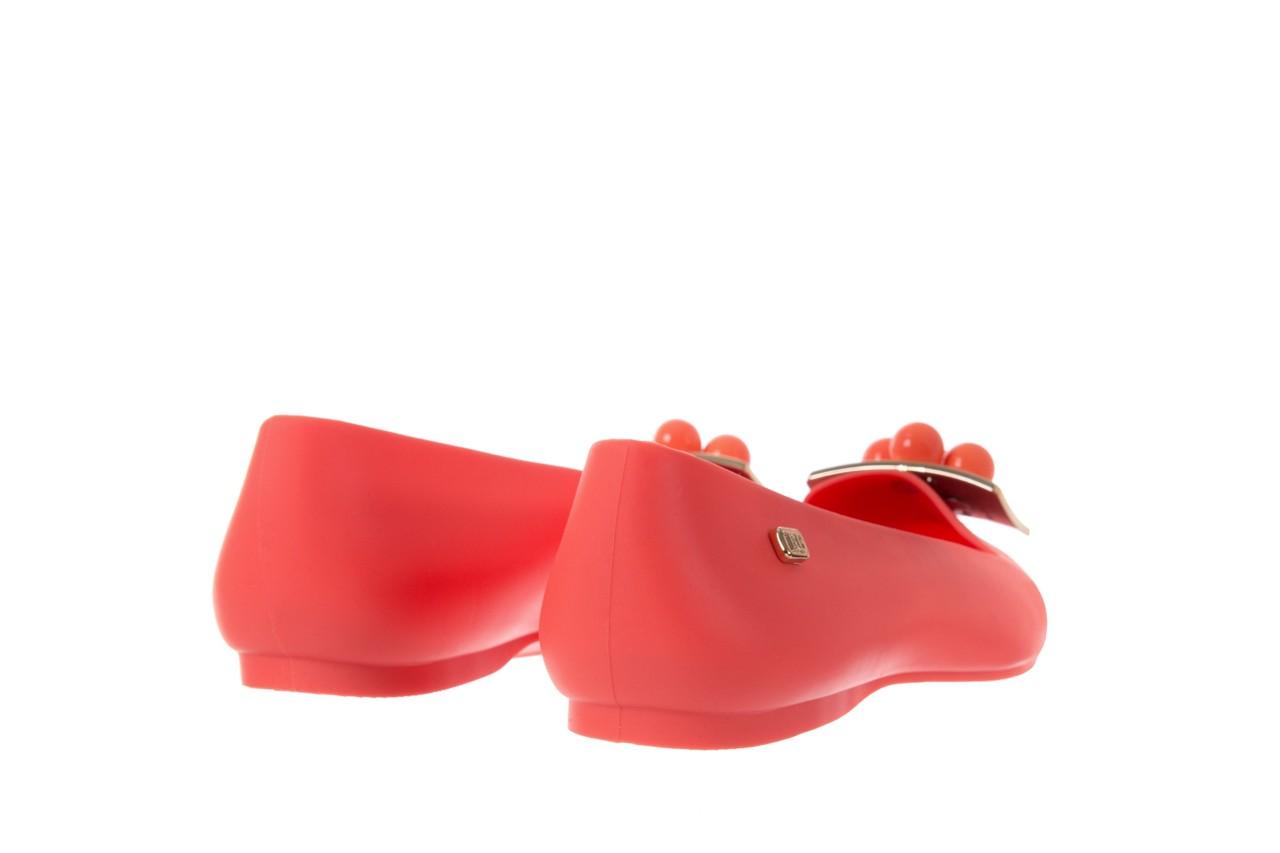 T&g fashion 11-091 orange - tg - nasze marki 10