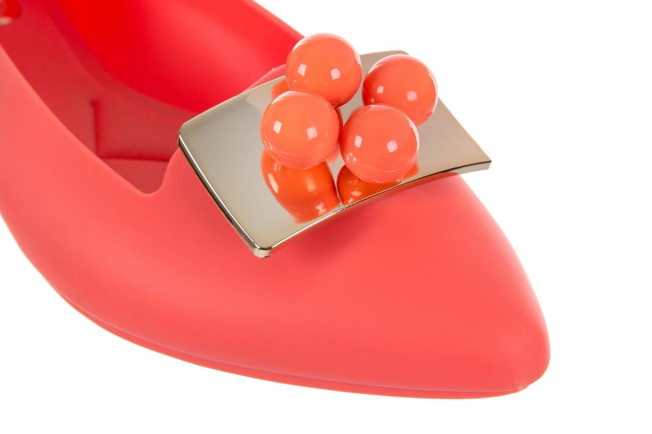 T&g fashion 11-091 orange - tg - nasze marki 12