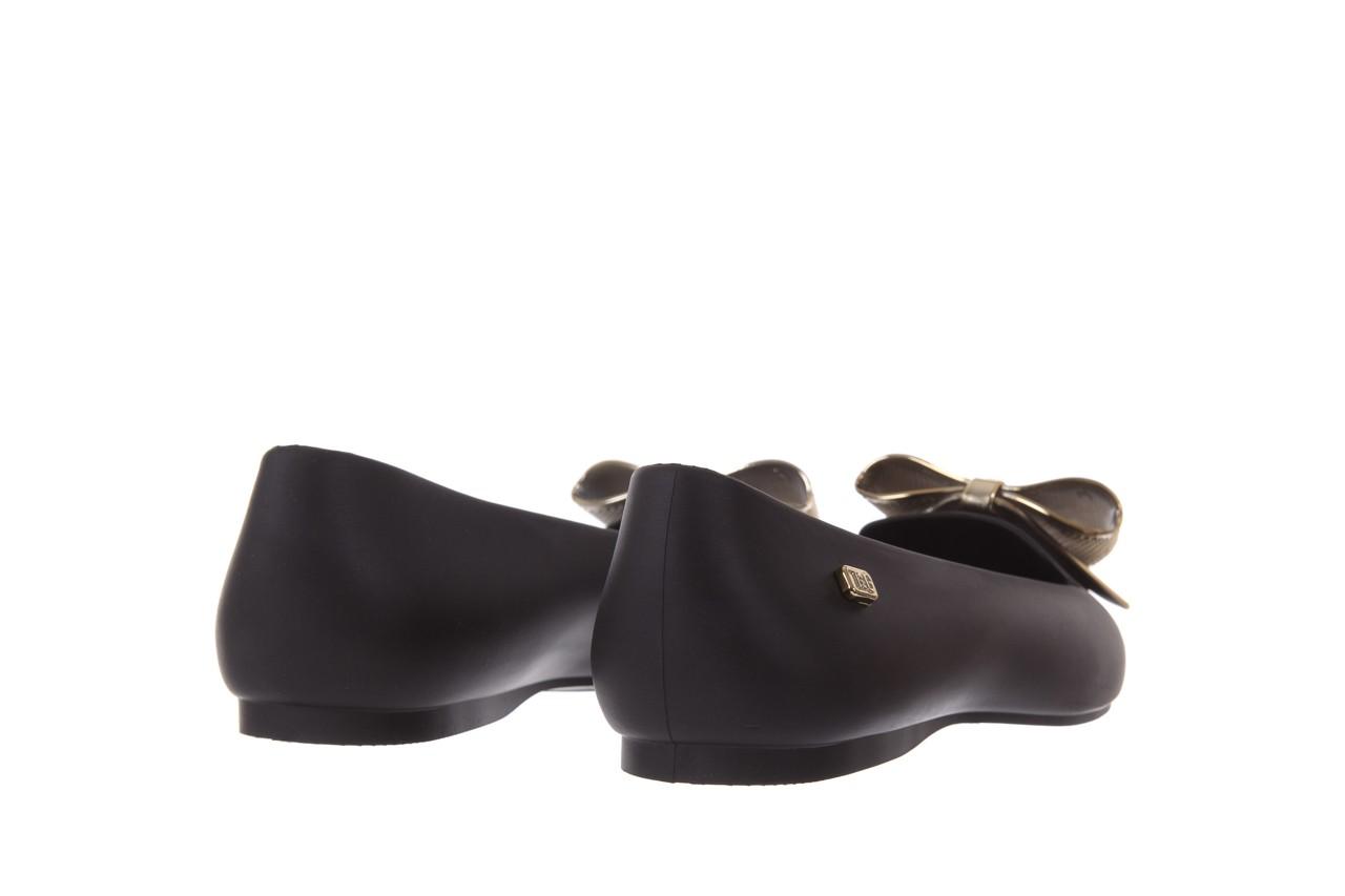 T&g fashion 11-092 black - tg - nasze marki 10