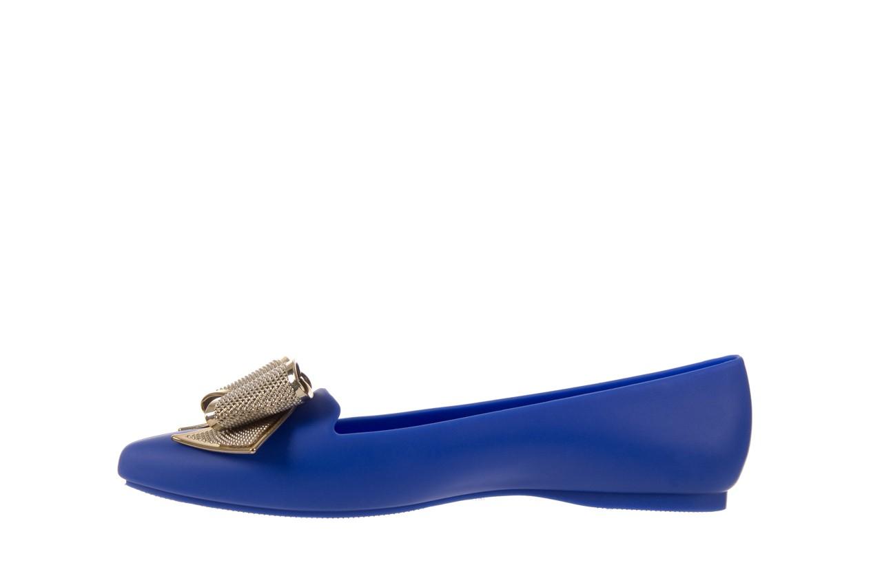 Baleriny t&g fashion 11-092 blue, granat, guma - tg - nasze marki 9