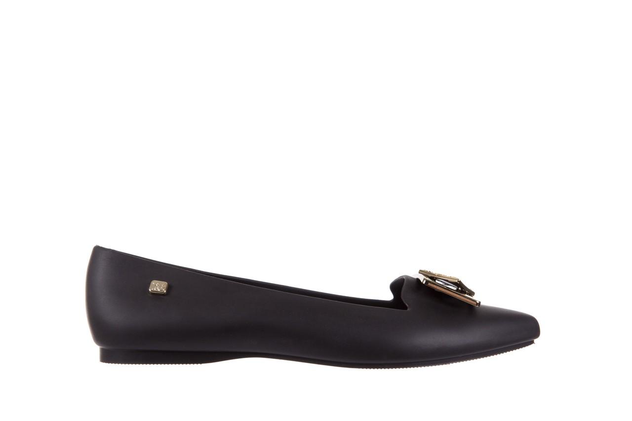 Baleriny t&g fashion 11-093 black, czarny, guma - tg - nasze marki 7