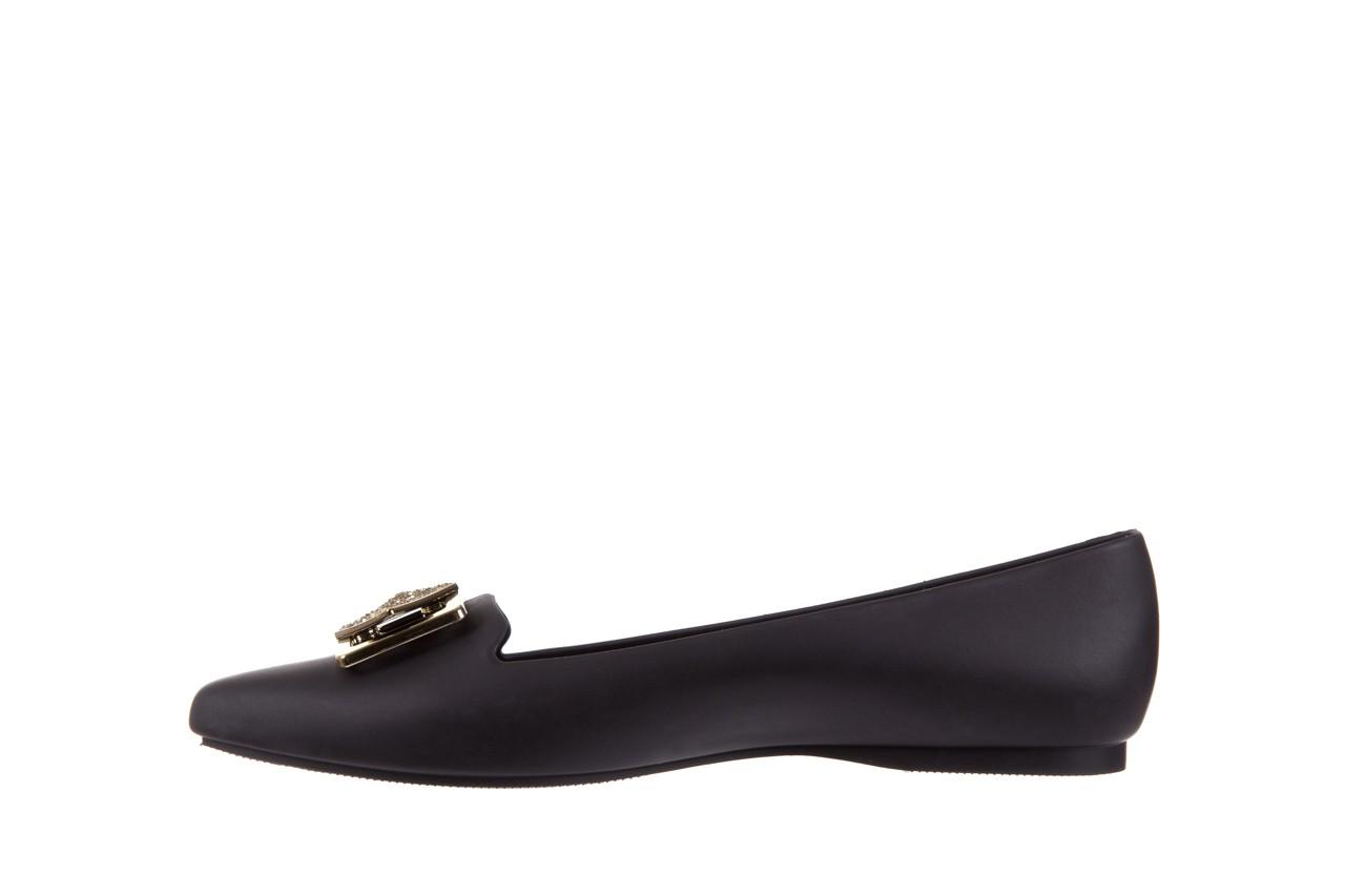 Baleriny t&g fashion 11-093 black, czarny, guma - tg - nasze marki 9