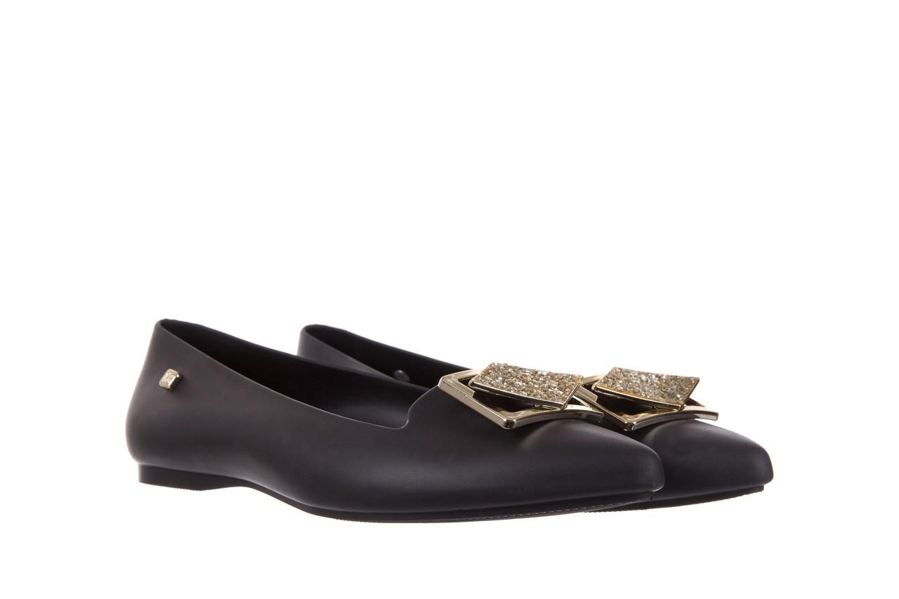 Baleriny t&g fashion 11-093 black, czarny, guma - tg - nasze marki 8