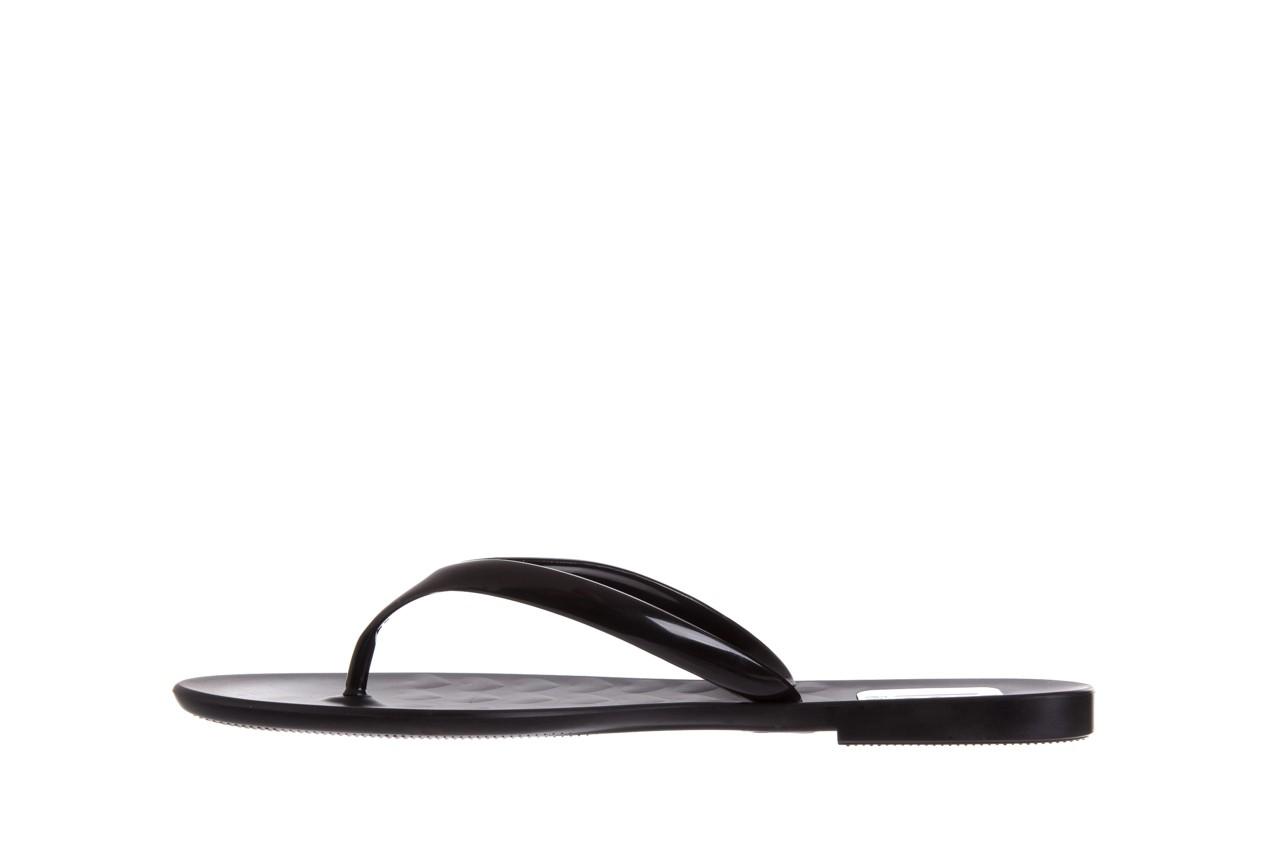T&g fashion 22-114 black - tg - nasze marki 9
