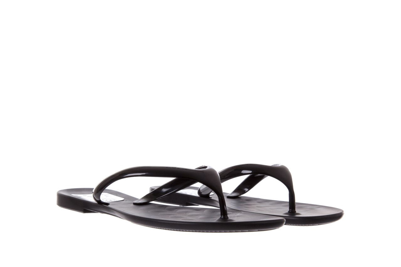 T&g fashion 22-114 black - tg - nasze marki 8