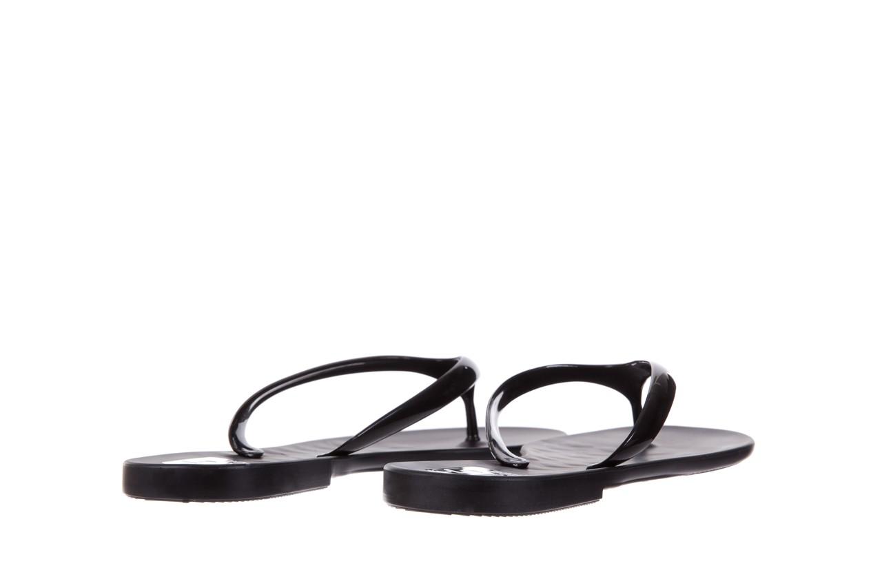 T&g fashion 22-114 black - tg - nasze marki 10