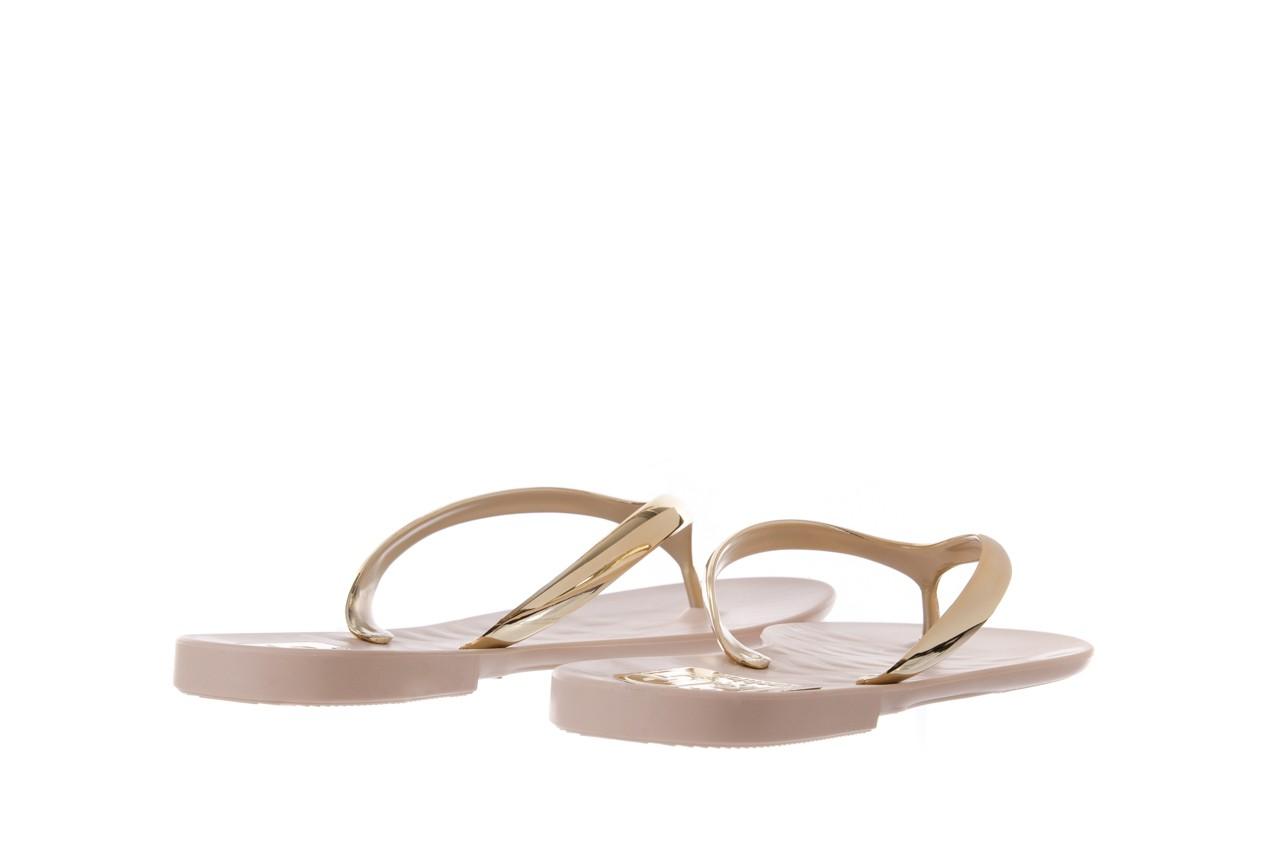 T&g fashion 22-115 beige - tg - nasze marki 10