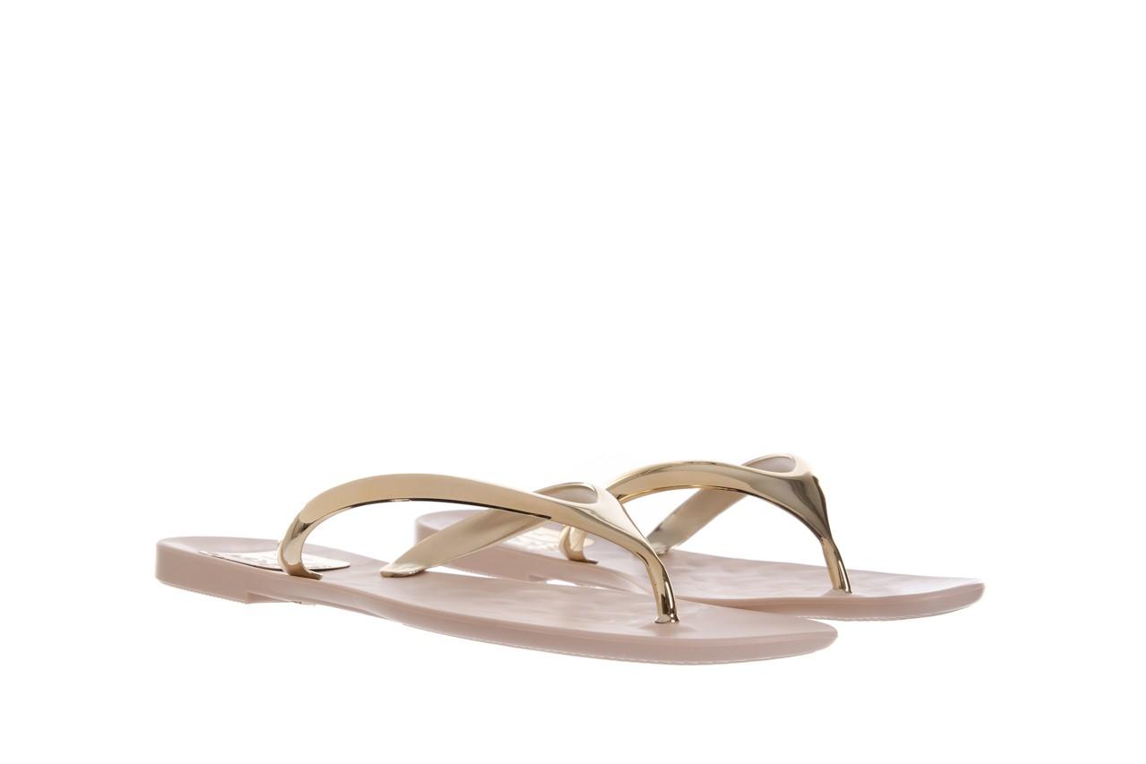 T&g fashion 22-115 beige - tg - nasze marki 8