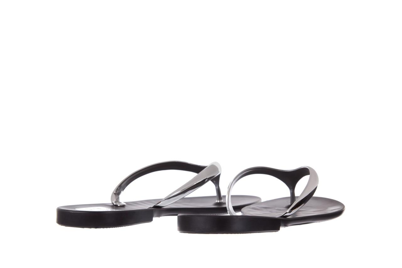 T&g fashion 22-115 black - tg - nasze marki 10