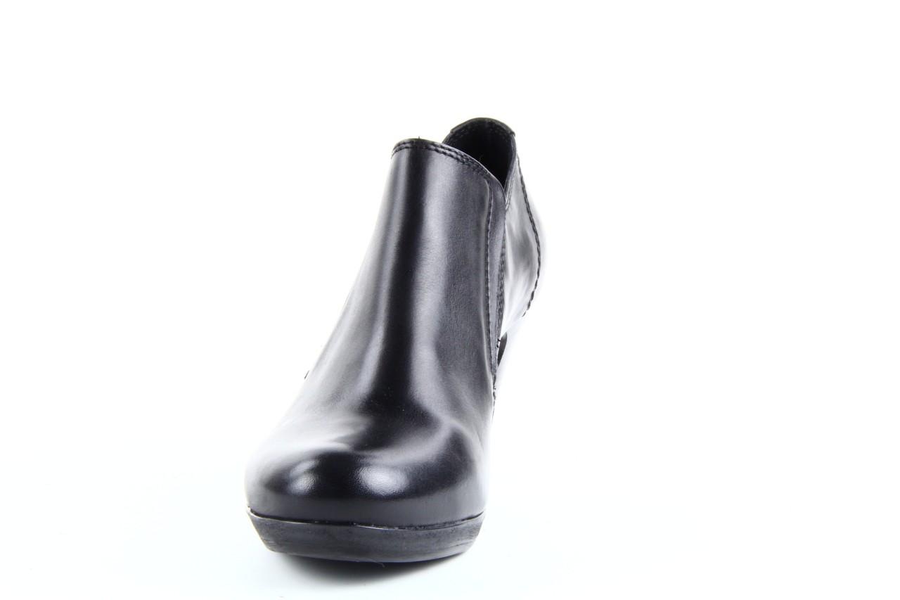 Tamaris 24405 black 7