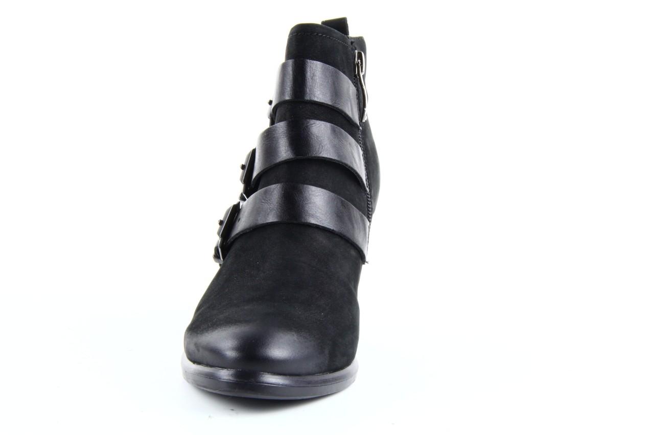 Tamaris 25338 black 6