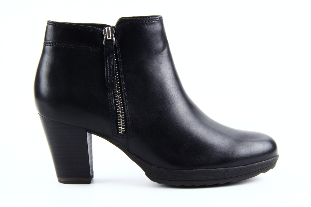 Tamaris 25363 black 11
