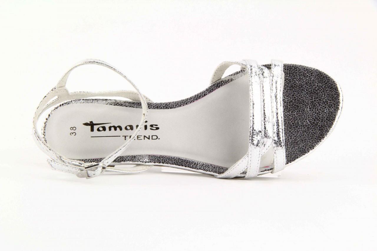 Tamaris 28132 silver 10