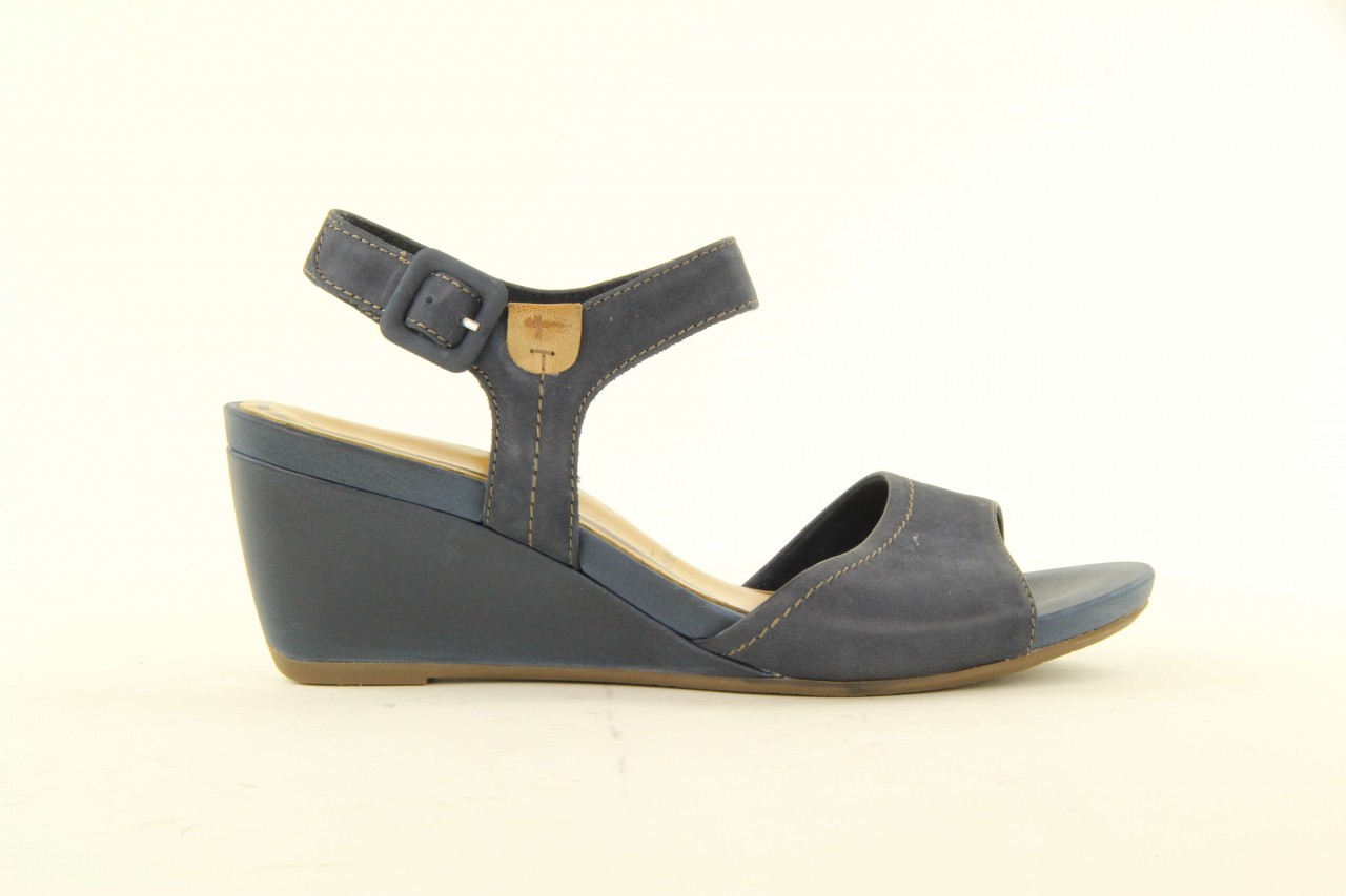 Tamaris 28327 navy 5