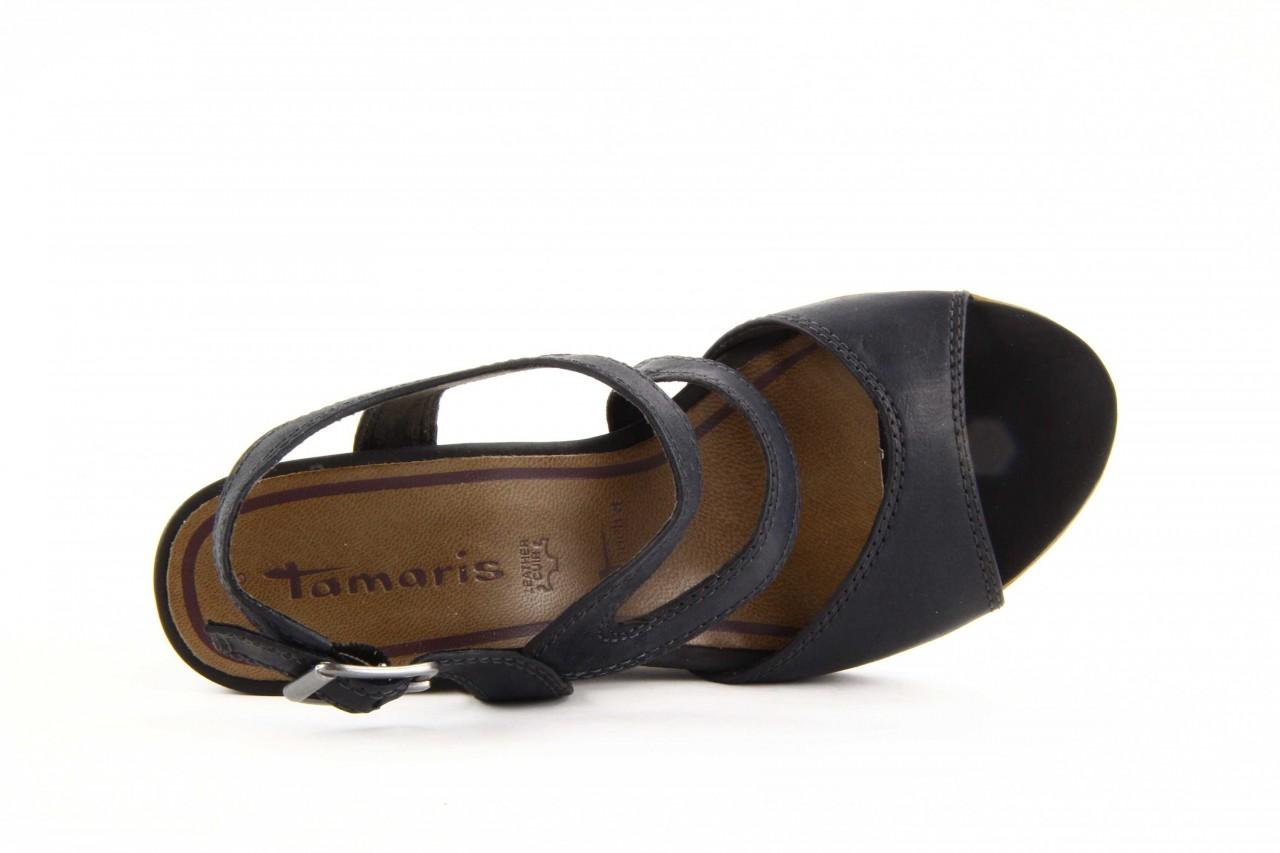 Tamaris 28328 black 8