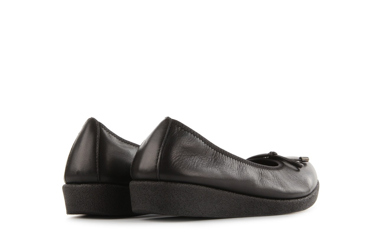 The flexx 14153 black - the flexx - nasze marki 10