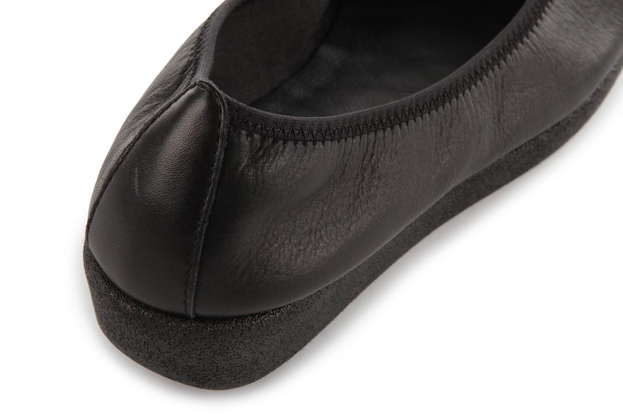 The flexx 14153 black - the flexx - nasze marki 13