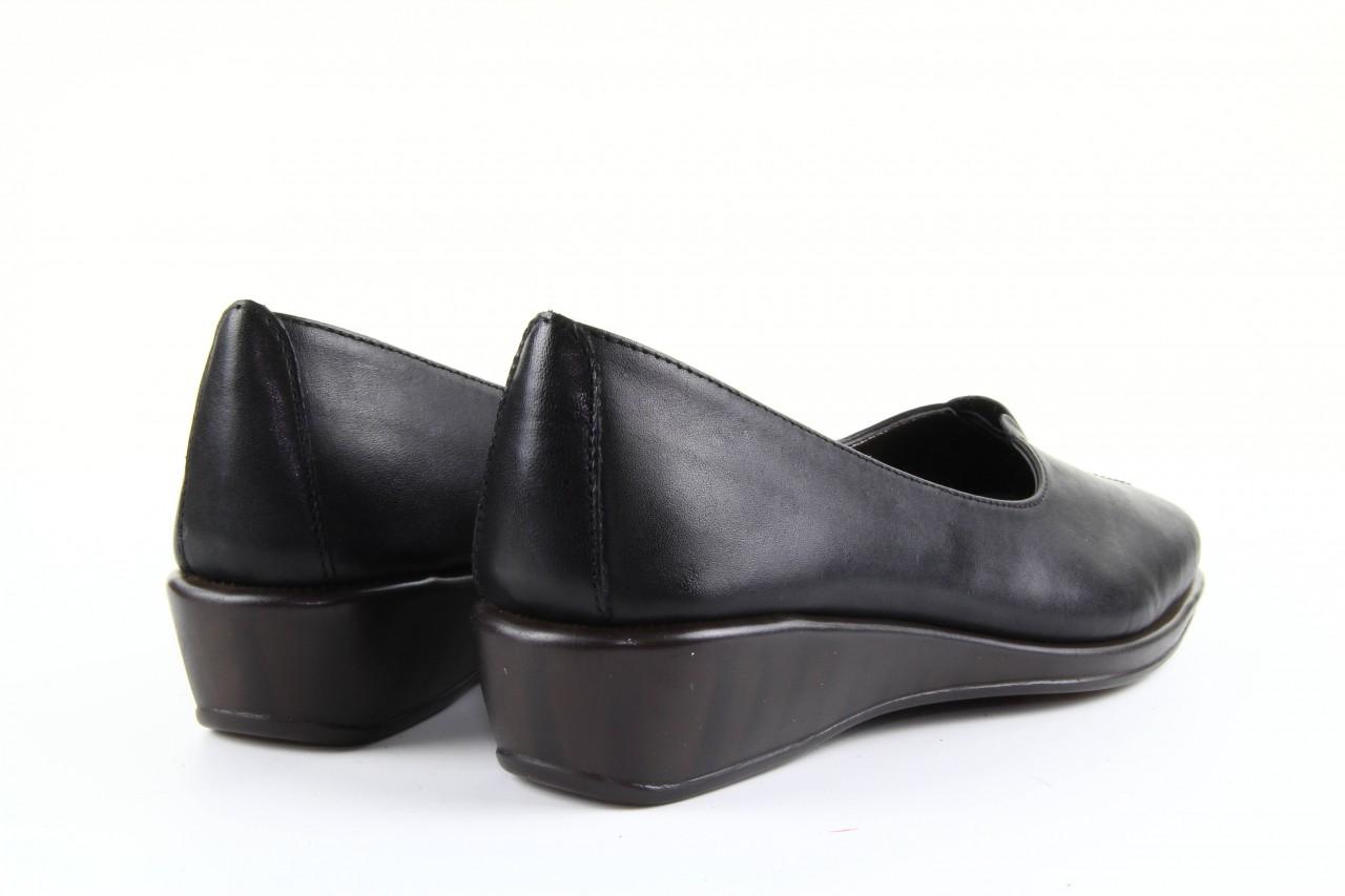 The flexx 1206-20 black - the flexx - nasze marki 12