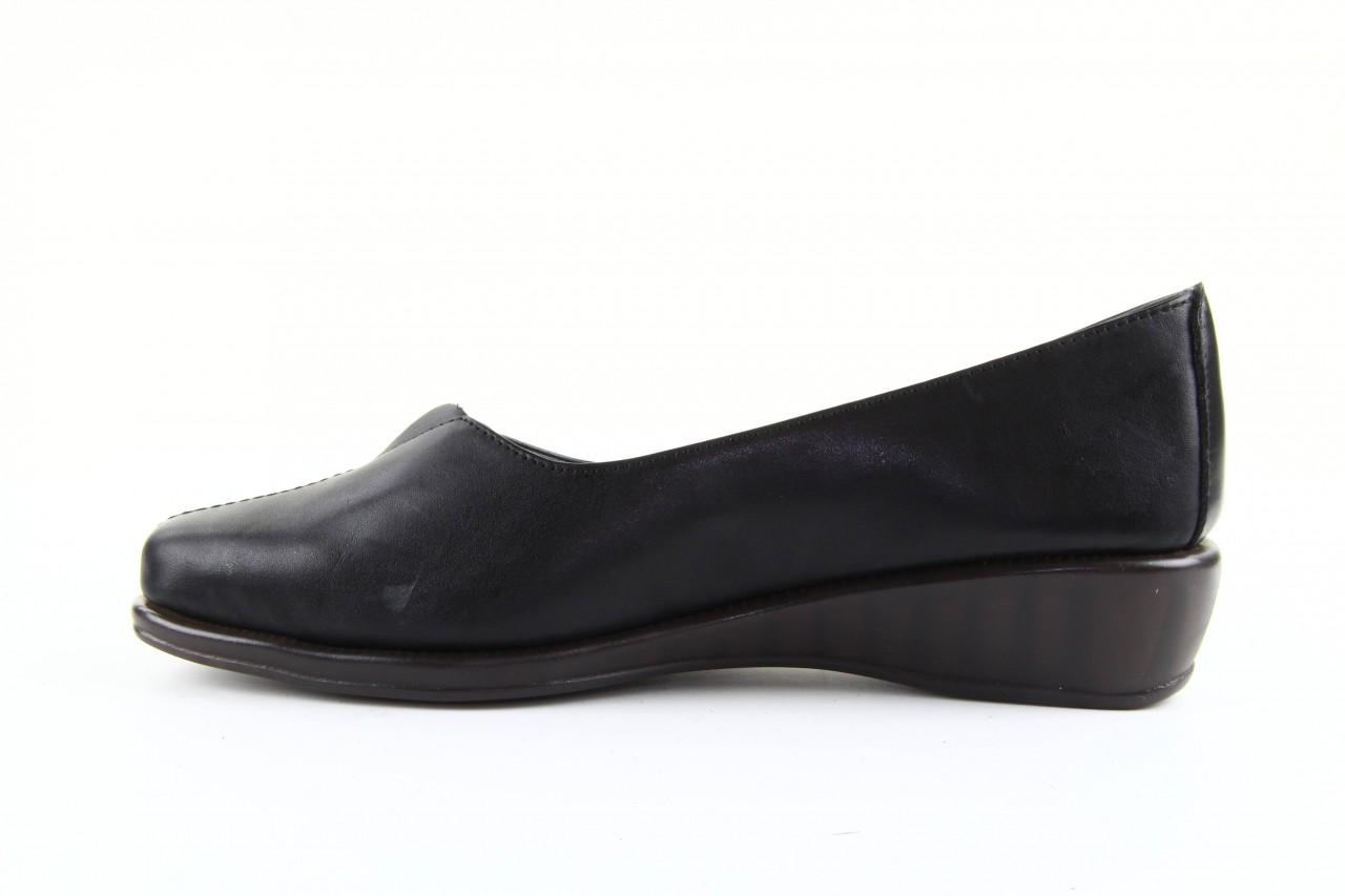 The flexx 1206-20 black - the flexx - nasze marki 9