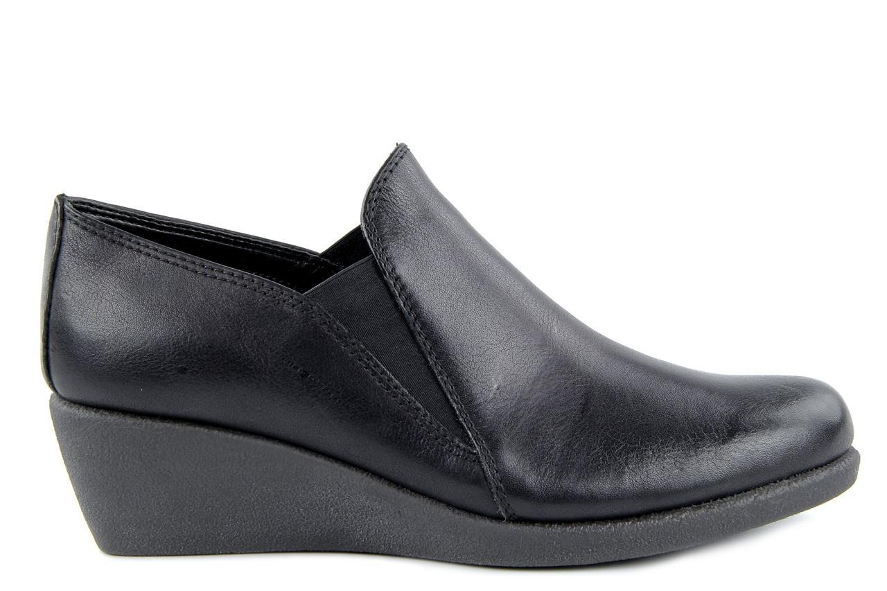 The flexx 14404-03 black - the flexx - nasze marki 10