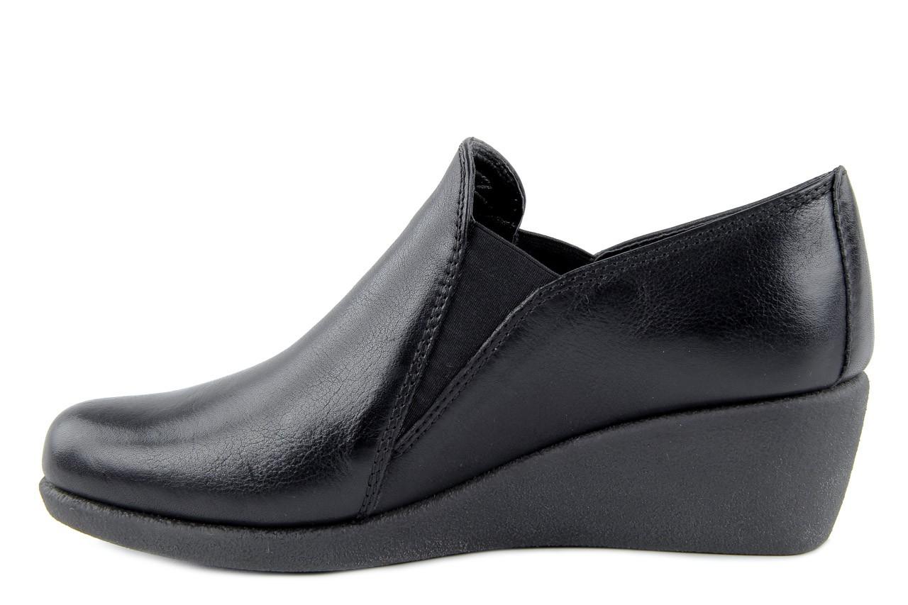 The flexx 14404-03 black - the flexx - nasze marki 11