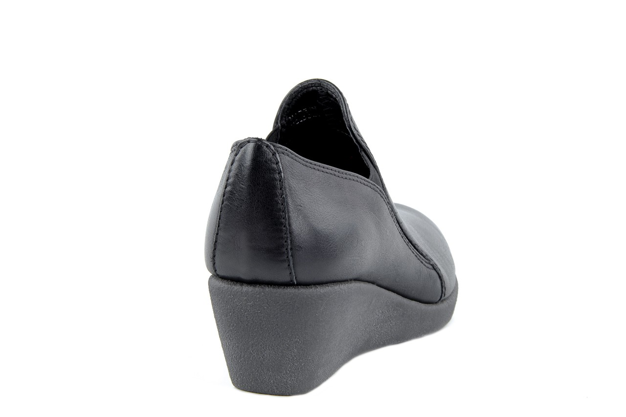 The flexx 14404-03 black - the flexx - nasze marki 8