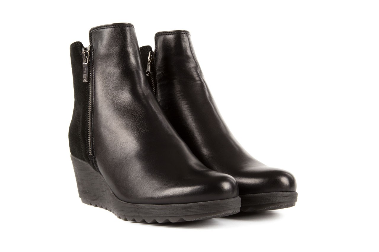The flexx 14455-12 black - the flexx - nasze marki 6