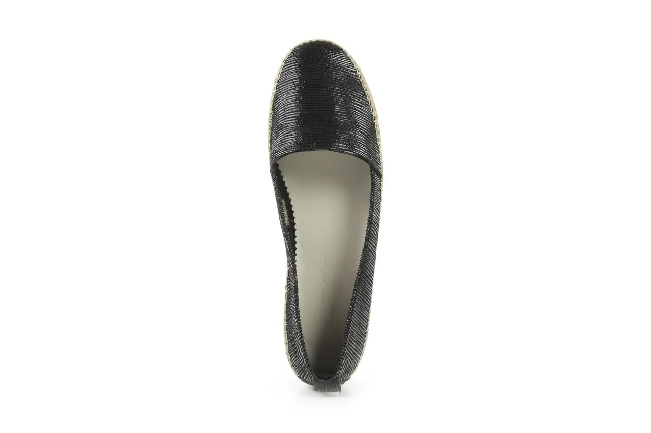 The flexx lambada black - the flexx - nasze marki 9