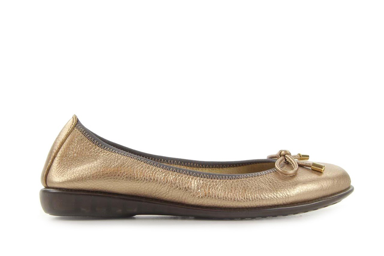 The flexx miss italia gold - the flexx - nasze marki 5